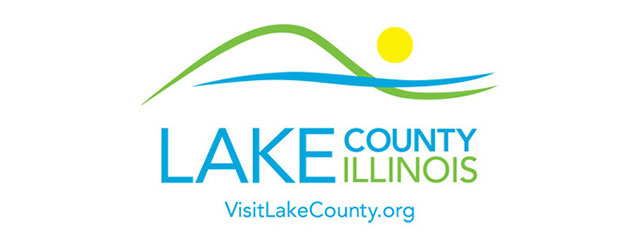 Visit Lake County in Northern Illinois