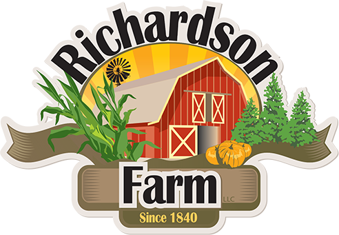 Richardson Adventure Farm, Home to the World's Largest Corn Maze, U-Pick Pumpkins, and Fall Fun