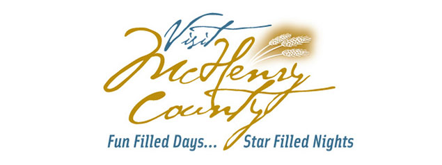 Visit McHenry County in Northern Illinois